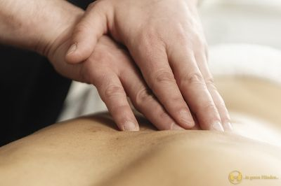 Vishesh Massage